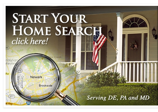 Start your home search  click here