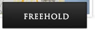 Search Freehold