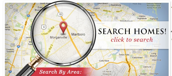 Search Homes! click to search