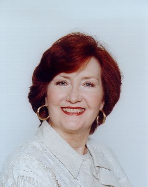 Maggie Brake