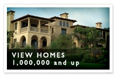 View Homes $1,000,000 and up