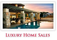 Luxury Home Sales