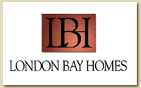 London Bay - New Homes in Lakewood Ranch, Sarasota, FL