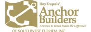 Anchor - New Homes in Sarasota, Lakewood Ranch