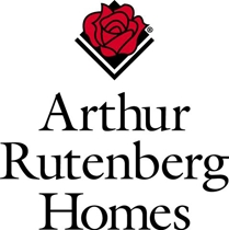 Arthur Rutenberg - New Homes in Lakewood Ranch, FL