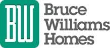 Bruce Williams - New Homes in Lakewood Ranch