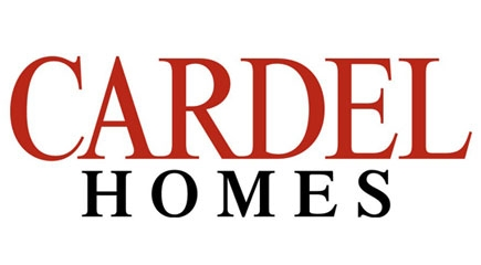 Cardel - New Homes in Lakewood Ranch, Sarasota, FL