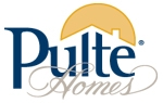 Pulte Homes - New Homes in Manatee County, FL