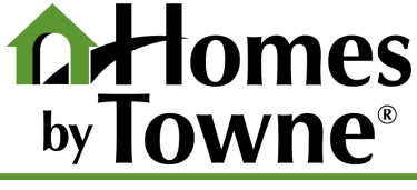 Homes by Towne - New Homes in Lakewood Ranch, Sarasota, FL