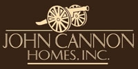 John Cannon - New Homes in Lakewood Ranch, Sarasota, FL