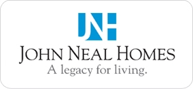 John Neal - New Homes in Lakewood Ranch, Sarasota, FL