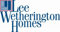 Lee Wetherington - New Homes in Lakewood Ranch, Sarasota, FL