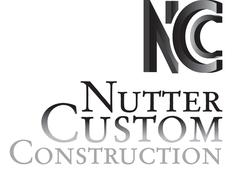 Nutter Custom Construction - New Homes in Sarasota & Lakewood Ranch, FL