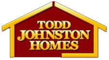 Todd Johnston Homes - New Homes in Sarasota & Lakewood Ranch, FL