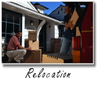 The Enos Group - Keller Williams Realty - Relocation - Santa Rosa Homes