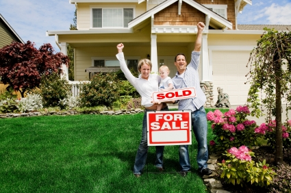 DC New Homes for Sale, DC Metro New Home Search
