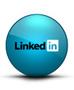 Patrick Habiger LinkedIn