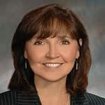 Lynn Dufrechou Realtor