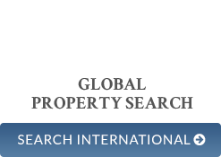 Global Property Search