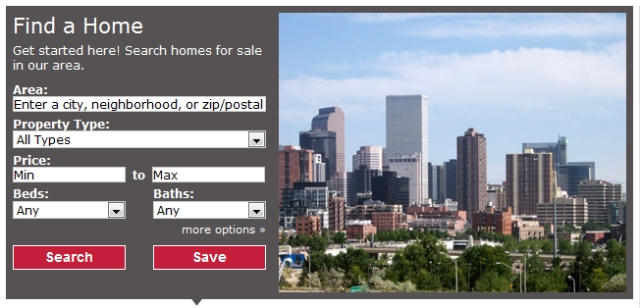 Search all properties in Denver with 5280 Properties