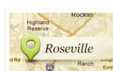 Search Roseville