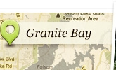 Search Granite Bay