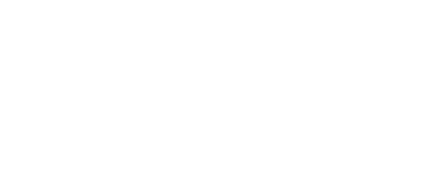 Keller Williams Realty Empire
