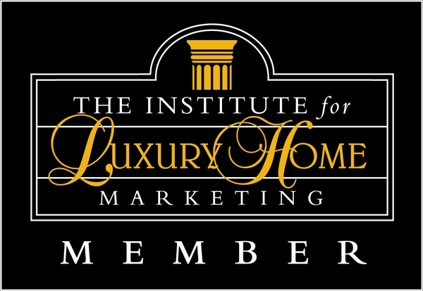 Monica Parker luxury real estate Rockville, Maryland Real Estate Market