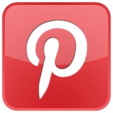 Follow Monica Parker Keller Williams Agent on Pinterest