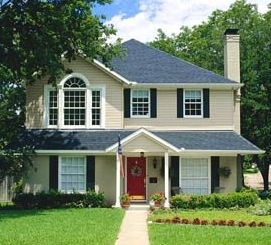 Home Listings in Bethesda, Chevy Chase, Kensington, Potomac, Rockville, Montgomery County MD, Washington DC