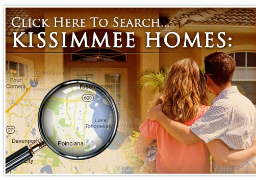 Click to SearcH Kissimmee Homes