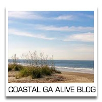 Coastal Georgia Alive, Real News, Real Life, Real Estate in Pooler, Savannah, Richmond Hill, The Islands, Historic District Savannah