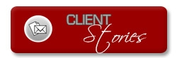 Testimonials and Client Reviews for Robin Torres and Company of Keller Williams Realty