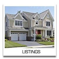 Featured Properties in Pooler, Savannah, Richmond Hill, The Islands, Historic District Savannah