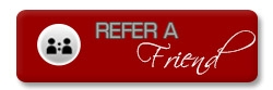 Refer your Friends to Robin Torres and Company to Help you with all of your pooler, Savannah, Richmond Hill, The Islands, Historic District Savannah