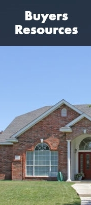 Home Buyer Resources for Amarillo, TX