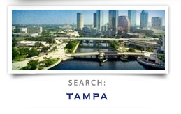 Search Tampa Homes for Sale, including Homes, Properties, Luxury Homes, Townhomes, Condos, Waterfront Living