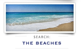 Search The Beaches, St. Petes Beach, Clearwater Beach, Belleair Beach, Homes for Sale, including Homes, Properties, Luxury Homes, Townhomes, Condos, Waterfront Living