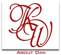 About Daniel Surman | Keller Williams Realty Central New Jersey