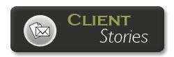 Read client testimonials | Dan Surman, Realtor