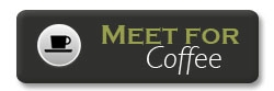 Meet Dan Surman for coffee to discuss New Jersey area real estate