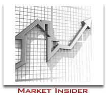 Central New Jersey Market Analysis Information