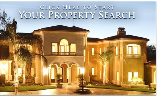Click here to start your property search