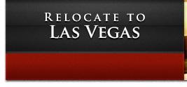 Relocate to Las Vegas