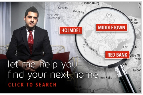 Let me help you find your next home. Click to Search
