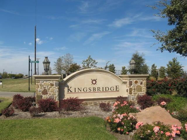 Rockwall Kingsbridge Homes Real Estate Listings