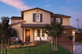 What's My Home Worth in San Diego, Poway, Rancho Bernardo, Carmel Mountain Ranch, Rancho Penasquitos, La Mesa