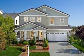 Featured Properties in San Diego, Poway, Rancho Bernardo, Rancho Penasquitos, Carmel Mountain Ranch, La Mesa