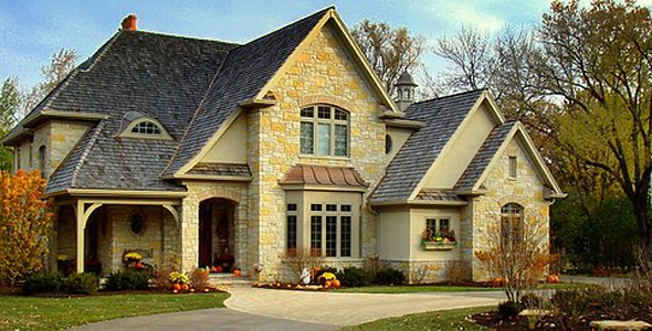 Luxury Homes in Murphy, Wylie, Sachse, Plano, McKinney, Prosper, Frisco