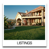 Featured Listings in San Diego, Scripps Ranch, Sabre Springs, Poway, Rancho Bernardo, Rancho Penasquitos